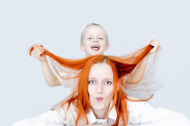 Jak zvládat dítě s ADHD?