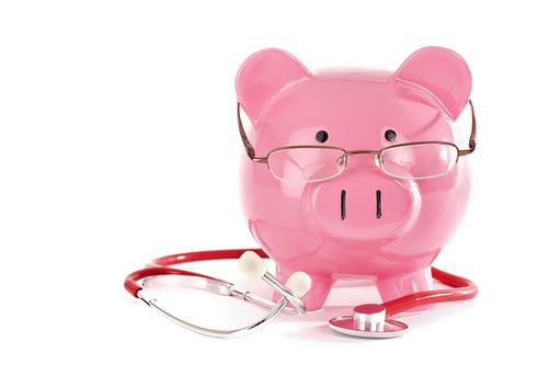 Kolik Vám může pojišťovna přispět na očkování dětí?