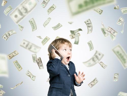 Dlužné výživné – bezplatná právní pomoc