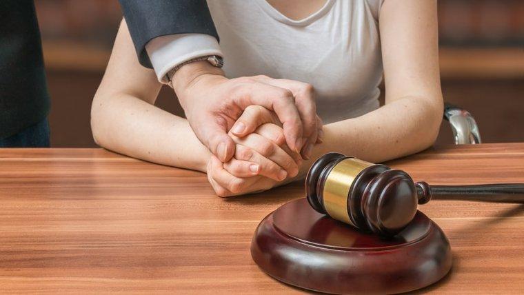 Potřebujete právníka, ale vaše finance vám to nedovolují?