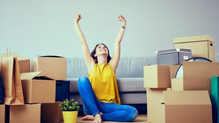 Jak na změnu trvalého bydliště