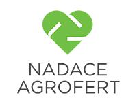 Poděkování Nadaci Agrofert