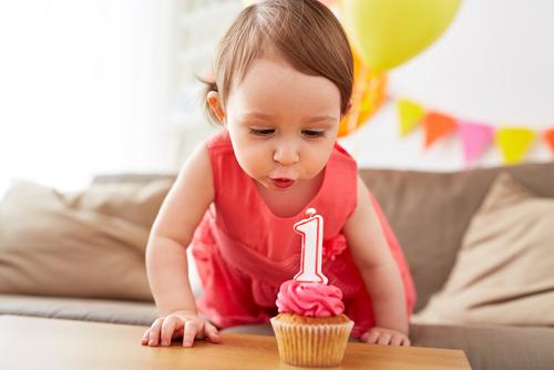Klub svobodných matek slaví první narozeniny