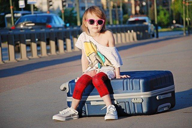Platíme dětem letní tábory, školy v přírodě a školní výlety