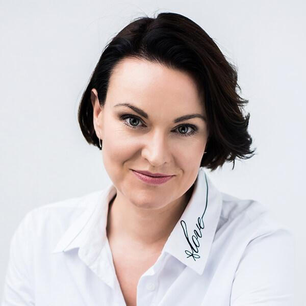 Petra Krainová