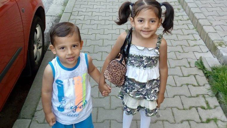 Melánie a Románek mají zaplacené obědy ve školce
