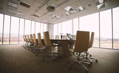 Co může zaměstnavatel udělat, když pro zaměstnance nemá dost práce