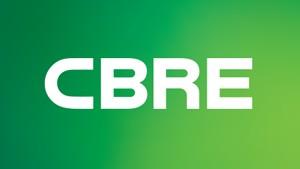 Společnost CBRE opět pomáhá